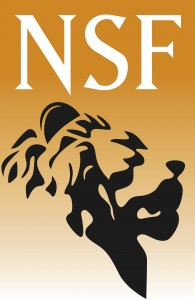 NSF-Logo1